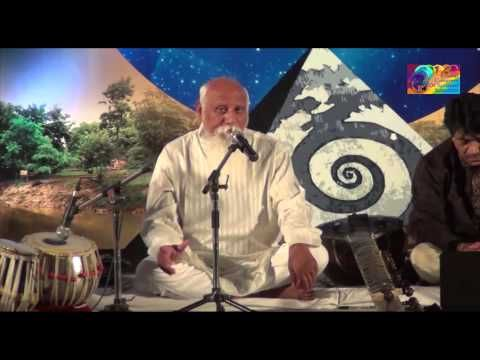 Science of #Meditation - Patriji