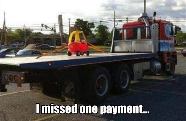 Funny Pictures Of The Day – 33 Pics