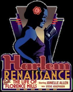 GET THE LOOK - Harlem Renaissance Themed Wedding