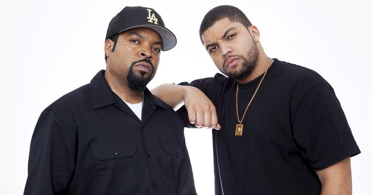 Ice Cube on Oscar Controversy: We Do Movies for the Fans, Not the Industry -- Actor Danny DeVito states that we're living in a 'racist country' while Ice Cube doesn't plan to boycott the Oscars because he never went anyway. -- http://movieweb.com/ice-cube-danny-devito-oscars-diversity-controversy/