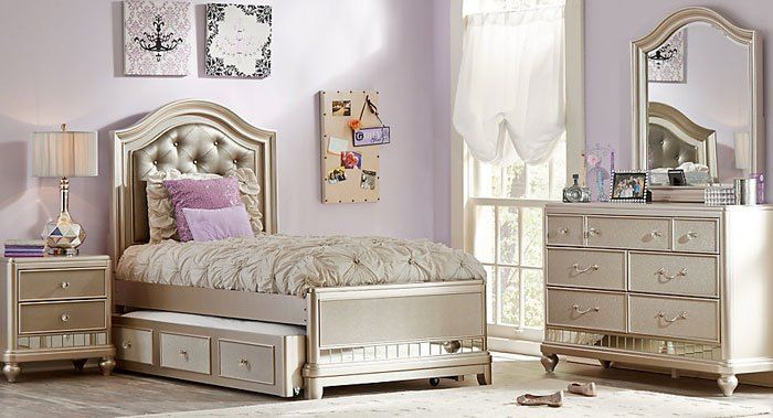 Furniture For Teenager Room Furniture For Teenagers Rooms To ...