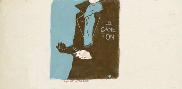 The Game, Mrs. Hudson, is ON! click through: Stories Irene Adler, Emma Stanton, General Nerdery, Detective Stories Irene, Sherlock Holmes, 221B Baker, Plain Brilliant, Baker Street