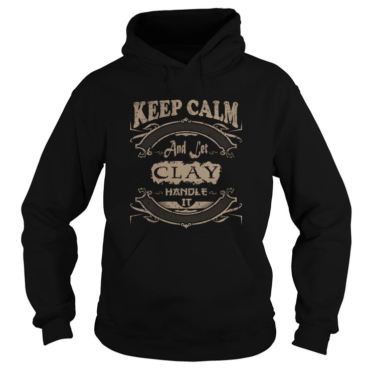 CLAY-the-awesomeThis is an amazing thing for you. Select the product you want from the menu. Tees and Hoodies are available in several colors. You know this shirt says it all. Pick one up today!CLAY