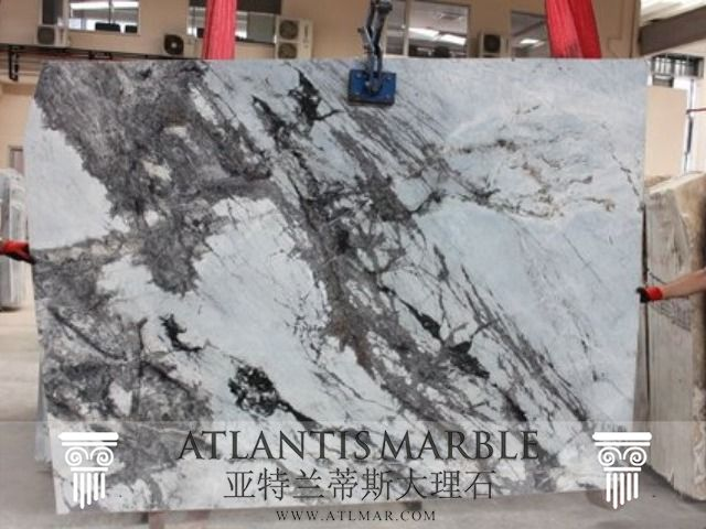 Turkish Marble Block & Slab Export / LILAC STORM Marble   http://www.atlmar.com/product/175-turkish-marble-lilac-storm-slab.html