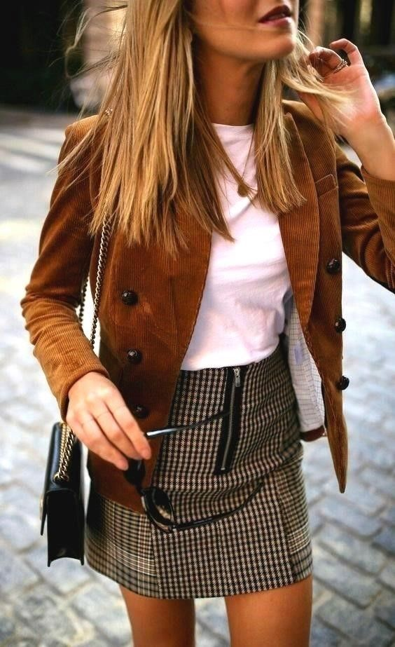 ✯ Find more crop top outfits, formal Wear and dresses nigth, clothing fashion and jeans winter. And more handbags for women brands, dressed in womens clothes and cute dress outfits.