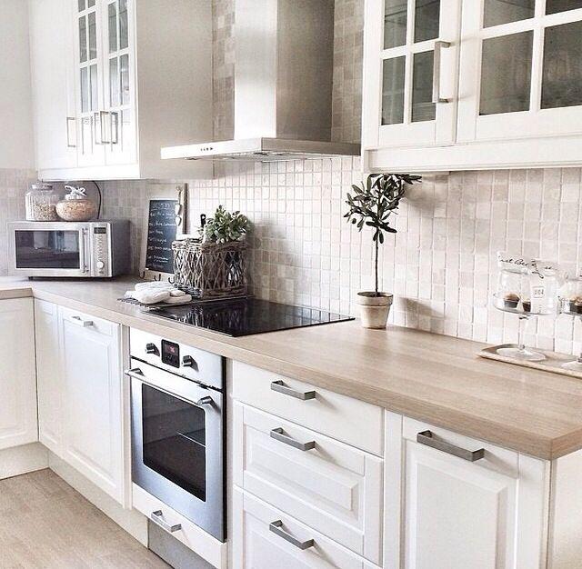 16 beste afbeeldingen van landelijke keukens for Bieke vanhoutte interieur