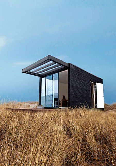Top 100 ideas about h small home on pinterest loft cabin and small spaces - Nano homes small spaces for big sensations ...