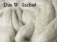 Wolle für Färben, Fasern, alles fürs Spinnen