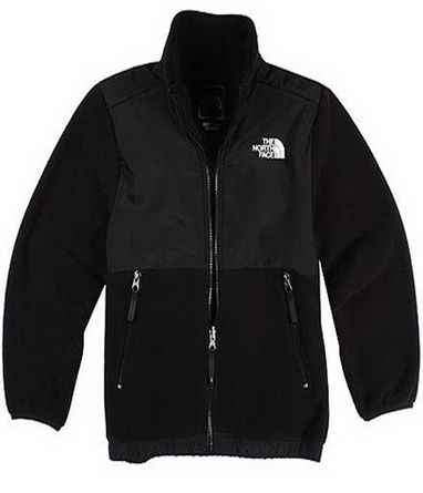 http://www.cheapwholesalenorthface.com/cheap-the-north-face-jackets-kids