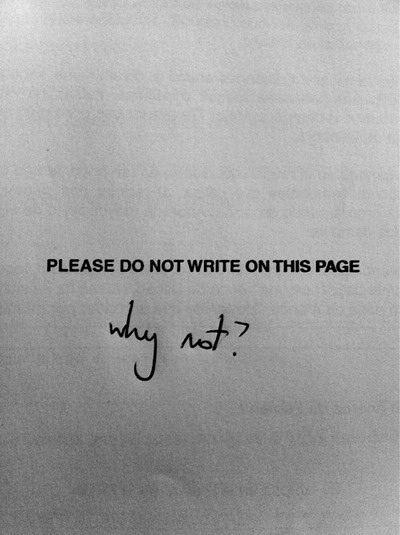 #bad #rebel #grunge #indie #fotografie #schwarz und weiß