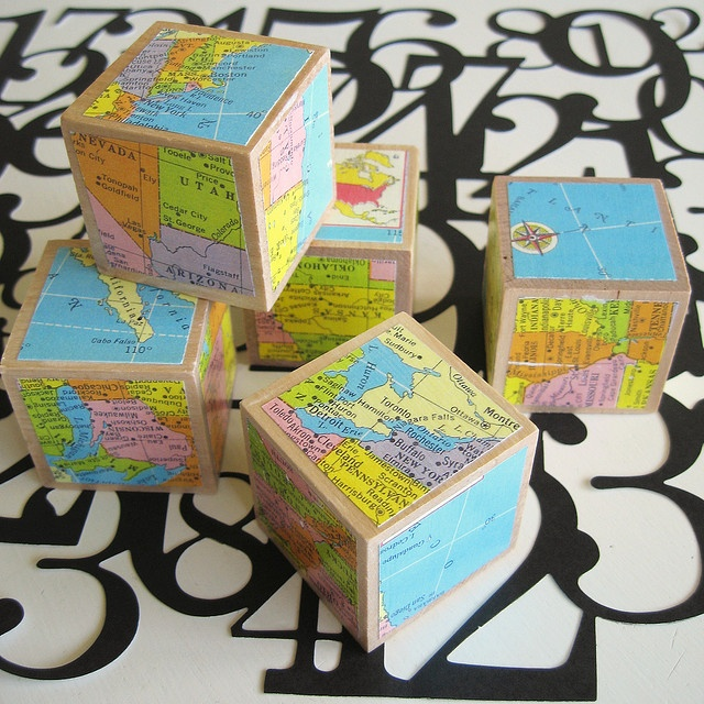 Best 25 old encyclopedias ideas on pinterest world book for Plain wooden blocks for crafts