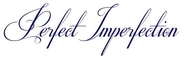 170 Best Text Font Effects Generators Images On Pinterest