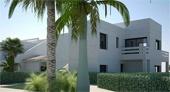 Wohnträume in Spanien, Costa Blanca, Ferienimmobilien, Luxusimmobilien