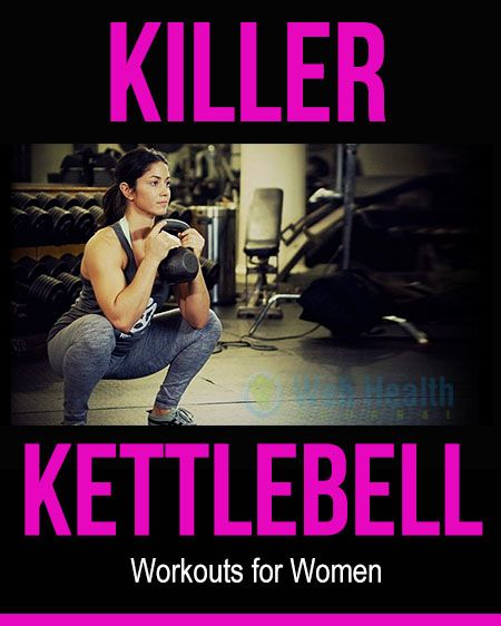 Kettlebell Training Benefits: 17+ Ideas About Kettlebell Workouts For Men On Pinterest
