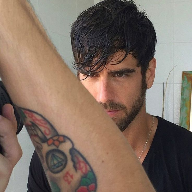 "Marcos Pitombo en Instagram: ""Shooting  ! Estilo e Beleza: @sennarafael , Foto…"
