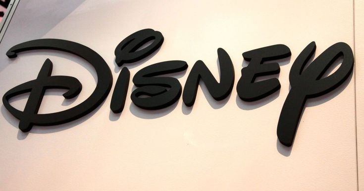 Disneys reported streaming service plans show the company is sticking with what already works   Disneys streaming service is still on track for its fall 2019 launch and today Deadline revealed some details about what that service will look like once it launches and what kind of content Disney will be offering. The information comes from meetings Disney had been conducting in Hollywood to give people in the industry a sense of what to expect from the upcoming service.   Per the report Disney…