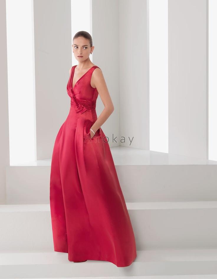 49 besten rote abendkleider bilder auf pinterest rote abendkleider festliche kleider und. Black Bedroom Furniture Sets. Home Design Ideas