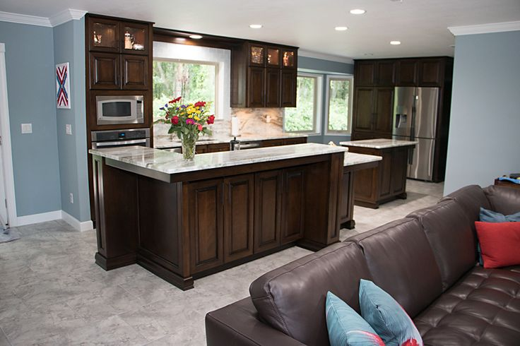 Kitchens by elegant wood design northeast florida a design and woodworking company inter Kitchen design jacksonville fl