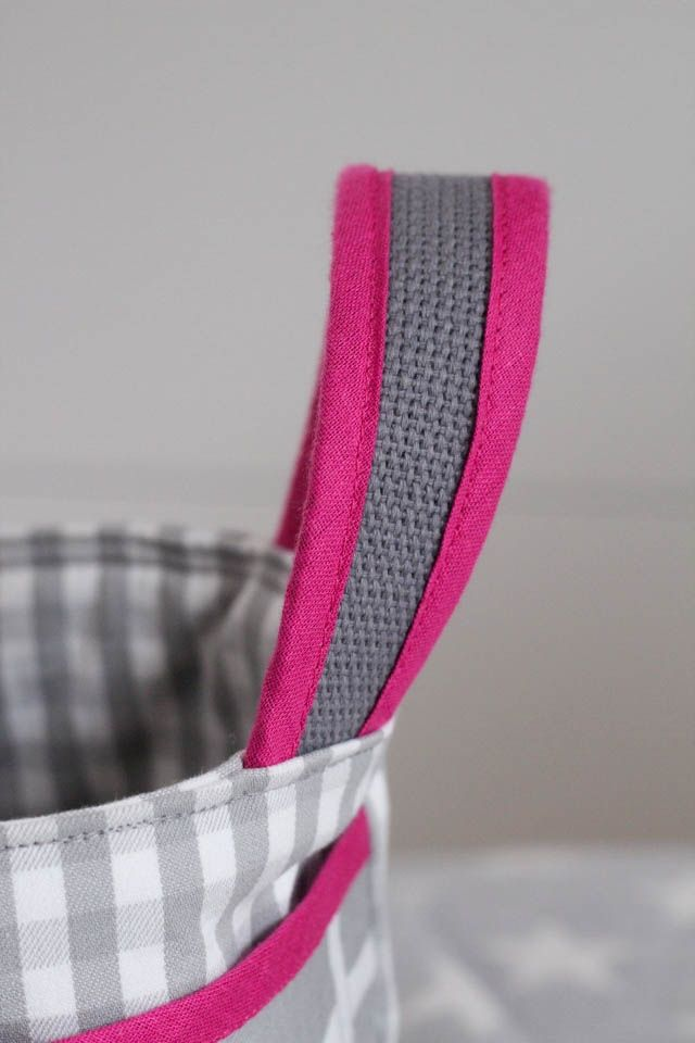 25 einzigartige korb h keln ideen auf pinterest. Black Bedroom Furniture Sets. Home Design Ideas