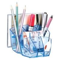 CEP Ice Blue Desk Tidy 580I Bluehttps://www.officebypost.co.uk/storev2/store.php?page=viewproduct&product=desk-tidies-organisers-cep-ice-blue-desk-tidy-580i-blue