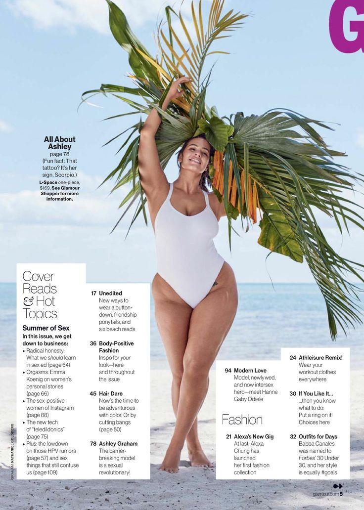 #AshleyGraham, #Glamour, #Issue, #Magazine, #Videos Ashley Graham - Glamour Magazine July 2017 Issue and Video | Celebrity Uncensored! Read more: http://celxxx.com/2017/06/ashley-graham-glamour-magazine-july-2017-issue-and-video/