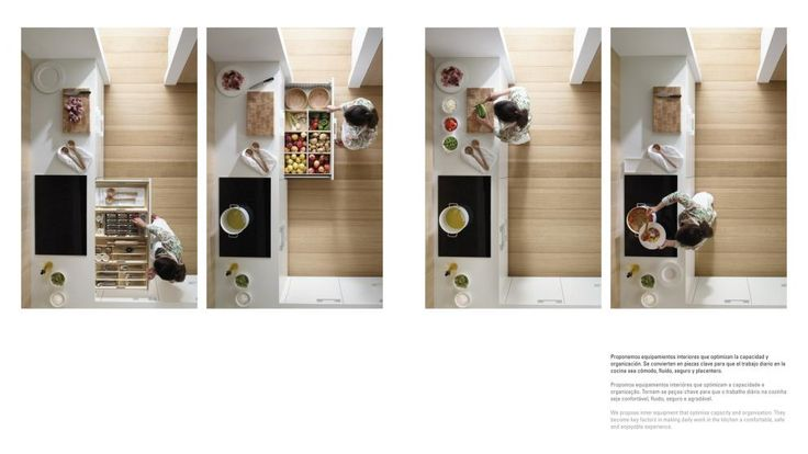 Catálogo Santos
