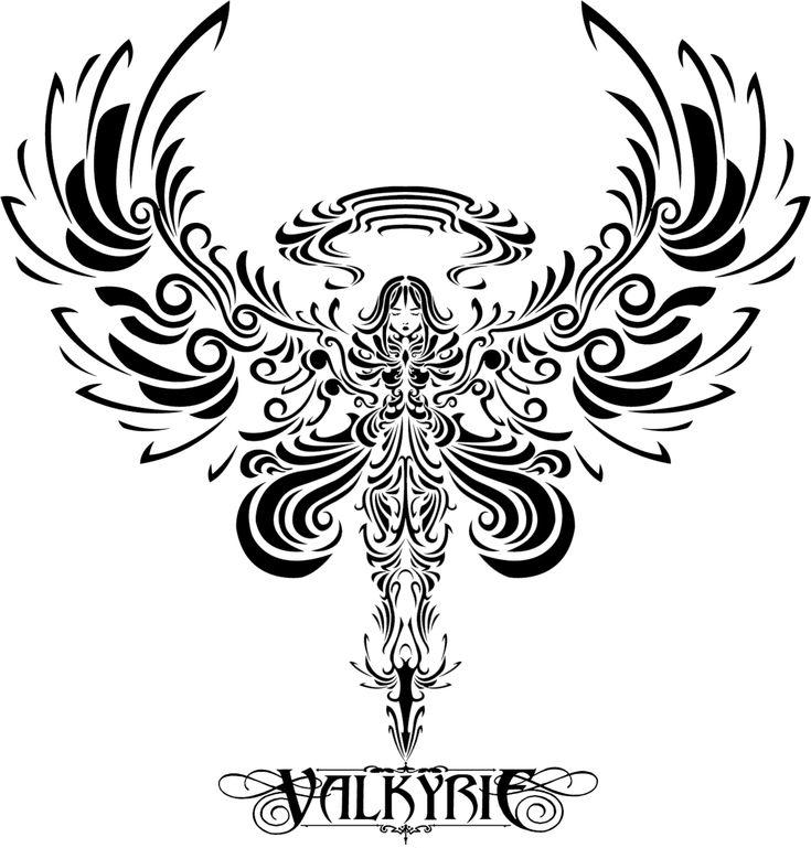 Mythology - Guerra Das Valquírias B0caa6d025c84a34d66b55ca347eca26
