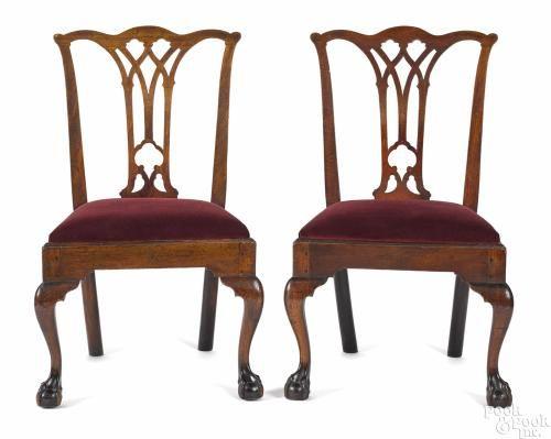 Penn Furniture Scranton Pa Remodelling Inspiration Decorating Design