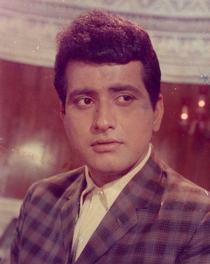 Wishing Manoj Kumar many happy returns of the day on his 80th birth anniversary. (24-07)