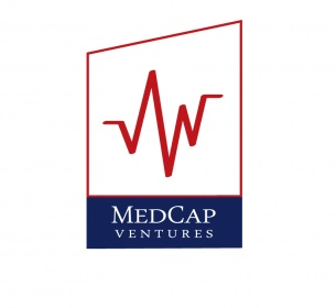 Logo Design for an Investment firm who specialises in medical supplies.