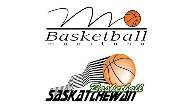 Manitoba Hosting 15U Saskatchewan in Brandon July 2 for 3rd Annual Prairie Cup   The Brandon University Healthy Living Centre will play host to the 3rd annual 'Prairie Cup Challenge' series of basketball games between Manitoba and Saskatchewan's 15U provincial teams. The event is slated for Sunday July 2 at the Brandon University Healthy Living Centre located at 2010 Louise Ave on the Brandon University Campus with games between the province's top 15U players.  A total of 4 games will be…