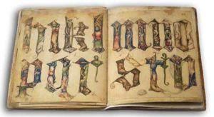 Il Taccuino dei Disegni di Giovannino de