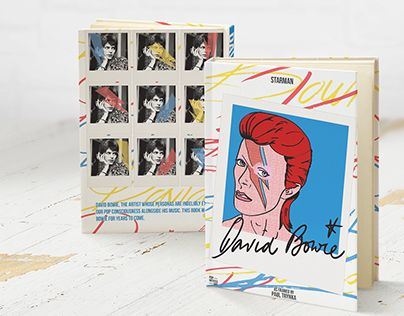 "Check out new work on my @Behance portfolio: ""Pop Imitates Art"" http://be.net/gallery/38019445/Pop-Imitates-Art"