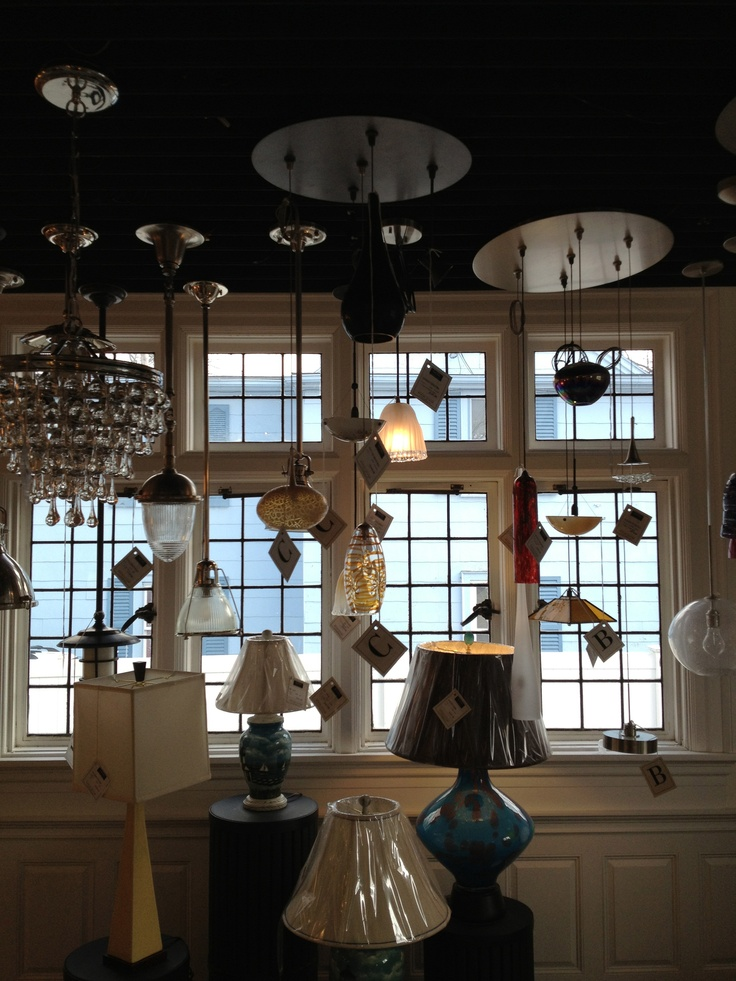 Pendant lighting l&s glass modern & 14 best Lucia Lighting | Lynn MA images on Pinterest | Pendant ... azcodes.com