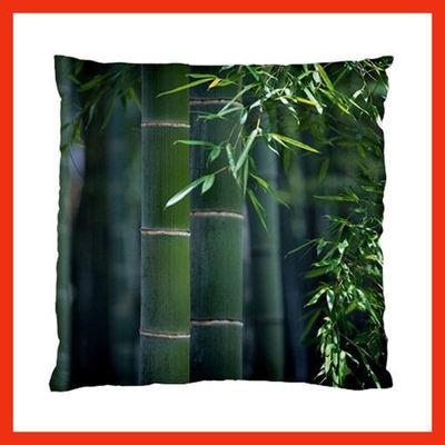 Bamboo II Cushion