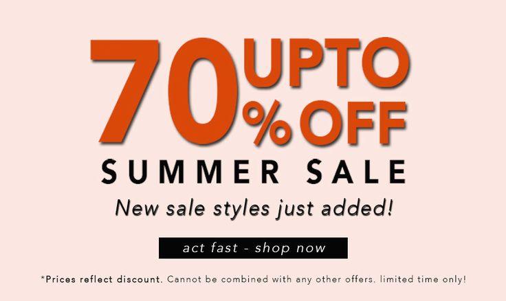 03/07/16 http://www.makemechic.com/Summer-Clearance-vc-1796.html?utm_source=cj.com&utm_medium=affiliate&affiliateID=7901896-4610855