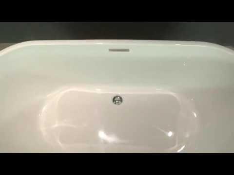 Soaking Bathtub SB-1718A/Buy A Soaking Bathtub