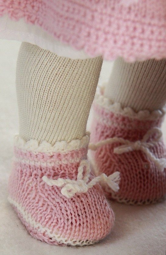 1648 best AG: Shoes & Slippers images on Pinterest Slippers, Doll shoes...