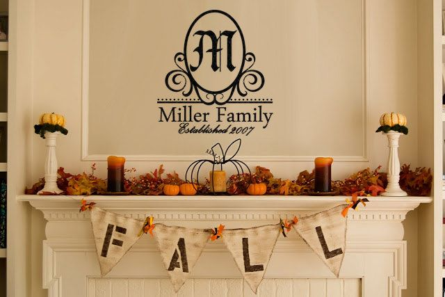 517 best Wall Decals images on Pinterest | Wall decal, Wall decals ...