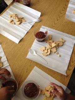 farm animal snacks for preschoolers 25 best ideas about farm animal crafts on 905