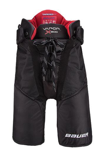 Bauer Vapor X800 Women's Hockey Pants