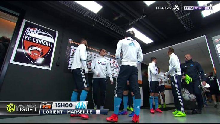 """Bernard Casoni en direct sur beIN SPORTS : """"Il y a un rapport de force à gagner"""" #FCLOM"""