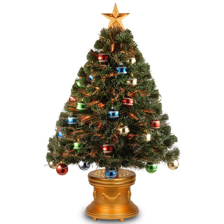 Artificial Christmas Tree Stand Replacement