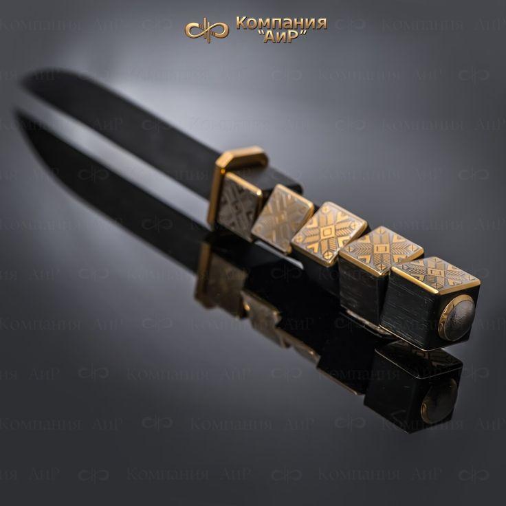 """Нож """"Бинго"""" - КОМПАНИЯ АИР"""