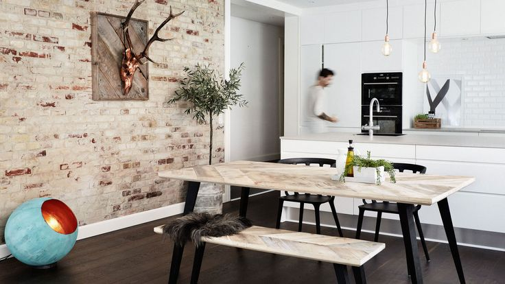 Home - One Funky Furniture