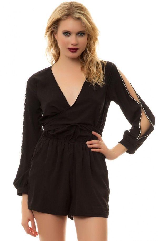 Alternate 89 4s black laces dresses