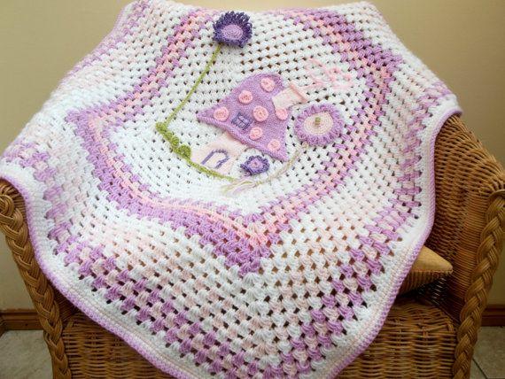8 best frozen knitting patterns images on Pinterest ...