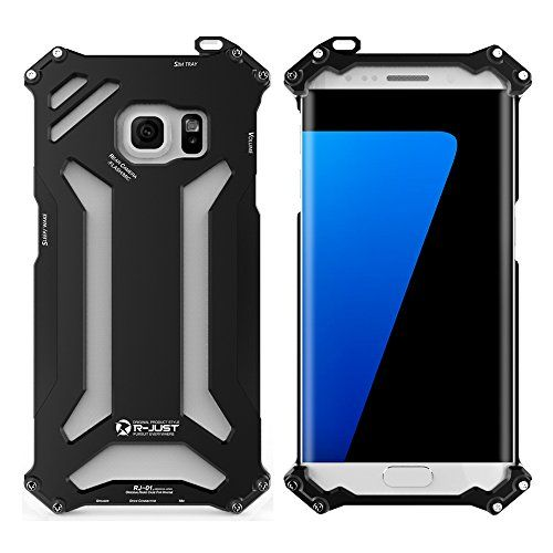 Galaxy S7 Edge Case,TsingWah Aluminum Metal Shockproof De... http://www.amazon.com/dp/B01EWYY5HI/ref=cm_sw_r_pi_dp_7sTmxb1QGF0FD