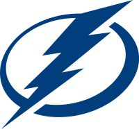 Tampa Bay Lightning vs. Detroit Red Wings. Round 1. 2015 Playoffs