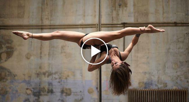 A Dança Do Varão Elevada Ao Seu Expoente Máximo http://www.funco.biz/danca-do-varao-elevada-ao-expoente-maximo/